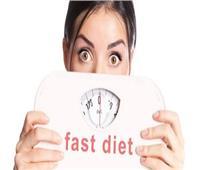 5 رشاقة| رجيمسريع ينقص الوزن8 كيلو في10 أيام