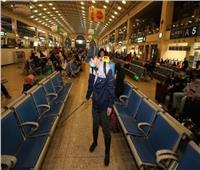 لمنع انتشار العدوى.. تعرف على إجراءات الطيران لمواجهة «كورونا»