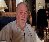 والد ميجان ماركل: شعرت بالغيره من الأمير تشارلز عندما رافق ابنتي في زواجها