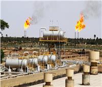 برلين : طرفا الصراع في ليبيا مستعدان لحل أزمة النفط في البلاد