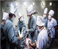 ثورة في عالم الطب تمنح الأمل لمرضى القلب