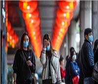 بسبب كورونا| بكين تلغي احتفالات رأس السنة الصينية
