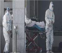 فيتنام تؤكد إصابة مواطنين صينيين اثنين فيها بفيروس كورونا