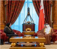 نيفين جامع: وفد وزاري بحريني يزور مصر قريباً لبحث تعزيز الشراكة الاقتصادية