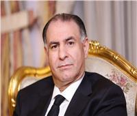 """""""حارس العرب"""" يتصدر العدد الجديد من جريدة الشورى"""