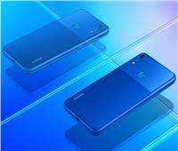 فيديو| مواصفات وسعر هاتف هواوي «HUAWEI Y6s»