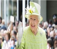 الملكة إليزابيث تصادق على اتفاق خروج بريطانيا من الاتحاد الأوروبي