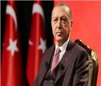 تقرير: تركيا منصة مركزية للمتطرفين بالمنطقة