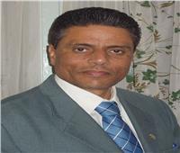 رئيس اتحاد الجاليات المصرية بأوروبا يوجه رسالة للشرطة