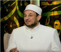 بالفيديو.. رمضان عبدالمعز: لولا جنود مصرنا ما كنا فى هذا الاستقرار