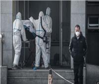 الصحة العالمية تكشف عدد الوفيات والإصابات بالفيروس الغامض