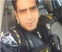 عيد الشرطة | حكاية النقيب إسلام مشهورشهيد الواحات