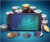 بنك التسويات الدولي: بنوك مركزية تدرس إصدار عملات رقمية