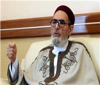 مفتي ليبي سابق موالٍ لـ«الإرهابية»: البيع والشراء مع الجيش الليبي «حرام»