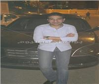 عيد الشرطة|  قصة ضابط اتشحت قوص في يوم استشهاده بالسواد