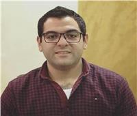 عيد الشرطة| قصة الرائد الشهيد ماجد عبد الرازق.. ورسالته الأخيرة قبل وفاته