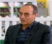 رئيس هيئة الكتاب: مصر الرابعة عالميًا في قائمة الدول الأكثر قراءة