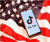 «تيك توك» يبرم صفقة مع شركة أمريكية
