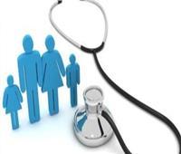 حقيقة حرمان 1500 قرية مصرية من الرعاية الصحية