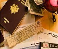 دبلوماسي روسي: المكسيك تدرس إمكانية إلغاء التأشيرات مع روسيا