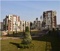 2 فبراير.. بدء تسليم 552 وحدة سكنية بـ«دار مصر» في القاهرة الجديدة