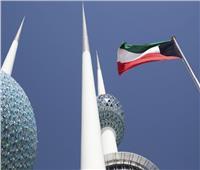 الخارجية الكويتية تستدعي السفير الإيراني