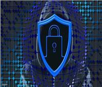 هجوم إلكتروني يستهدف مواقع حكومية «مهمة» باليونان