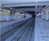 مصادر: تأجيل افتتاح مترو النزهة وهشام بركات إلى أبريل