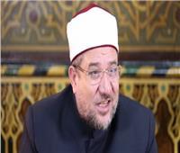 خطبة الجمعة| وزير الأوقاف: الشهادة اجتباء واصطفاء ومنة من الله