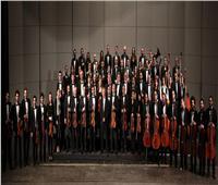 كونشيرتو البيانو الثالث لبيتهوفن بقيادة الصعيدي في الأوبرا