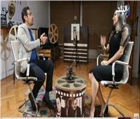 سارة نخلة: خسرت لقب ملكة جمال العرب بسبب زواجي
