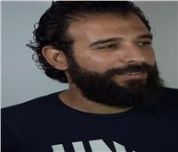 أمير اليماني يستعد لعرض مسرحية «ساحر الحياة» في فبراير