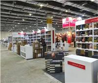 «الباقات» و«التخفيضات».. أبرز وسائل زيادة المبيعات بمعرض الكتاب