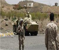 مقتل واصابة العشرات من الحوثيين شمالي اليمن
