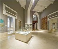 25 يناير| معرض أثري وفني بمتحف الفن الإسلامي احتفالا بعيد الشرطة