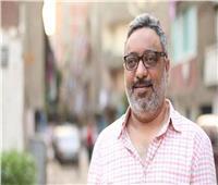 اليوم.. عبدالرحيم كمال يتحدث عن «الكنز» في معرض الكتاب