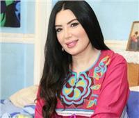 عبير صبري تكشف لـ«بوابة أخبار اليوم» موقفها من سباق الدراما الرمضاني القادم
