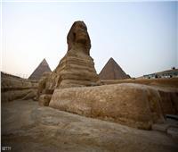 فيديو| وليد بطوطى: السائحين لديهم الشغف لزيارة مصر