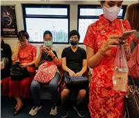 بكين توقف خدمات الحافلات بين الأقاليم اعتبارا من الغد