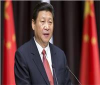 الرئيس الصيني: السيطرة على فيروس «كورونا» الجديد مهمتنا الرئيسية حاليا