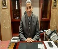 العفو عن 79 نزيلًا  بسجن الزقازيق العمومى فى عيد الشرطة