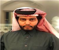 الكاتب محمد العيدة يشارك في معرض الكتاب بـ«أصحاب الهمم»