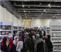 خصم ٢٠% للناشرين المصريين بمعرض تونس للكتاب