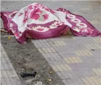 شاهد عيان على قاتلة أطفالها بالقليوبية: الوحدة سبب مرضها النفسي