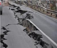 مصرع 11 شخصًا في انهيارات أرضية بالبرازيل بسبب «الأمطار»