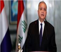 الخارجية العراقية تنفي صحة بيع أرض سفارة بغداد في واشنطن