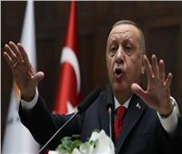 بالفيديو   تقرير يكشف كذب أردوغان بإرساله عسكريين ومرتزقةإلى ليبيا