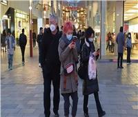 روسيا تطالب الصين بالسماح لمواطنيها بمغادرة ووهان خشية فيروس «كورونا» القاتل