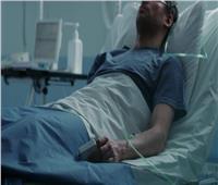 7 نصائح للوقاية من فيروس كورونا القاتل