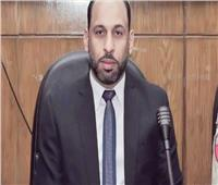 عبد الباسط العدوى: المصريون دائما يخلودن بطولات رجال الشرطة صمام أمن الوطن